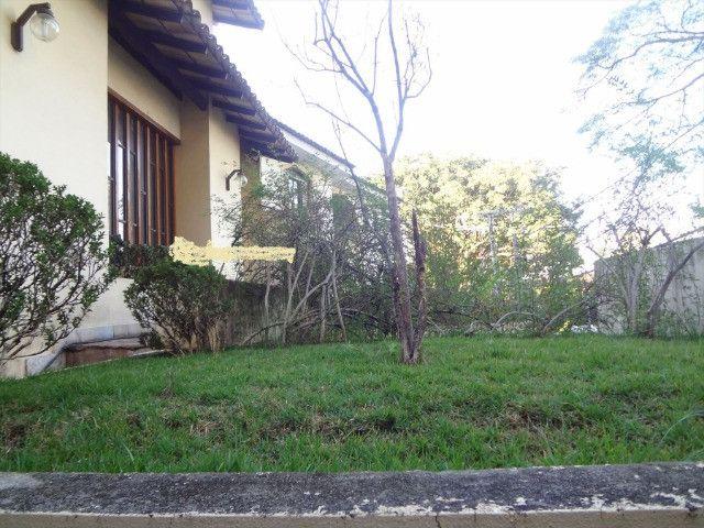 Magnífica casa com 450m2, ótimo preço, bairro Itapoã - Foto 2