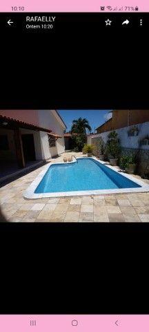 DC- Belíssima Casa em Tamandaré  - Foto 5