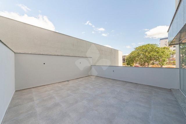 Apartamento à venda com 3 dormitórios em Jardim ipiranga, Porto alegre cod:8916 - Foto 9