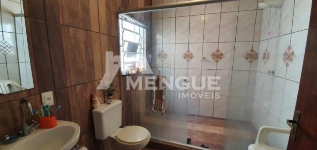 Casa à venda com 5 dormitórios em Jardim itu-sabará, Porto alegre cod:10954 - Foto 15