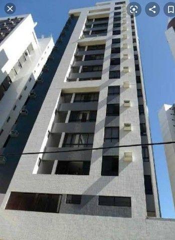 T.C- Apartamento a venda mobiliado com 2 quartos!!!  cod:0030