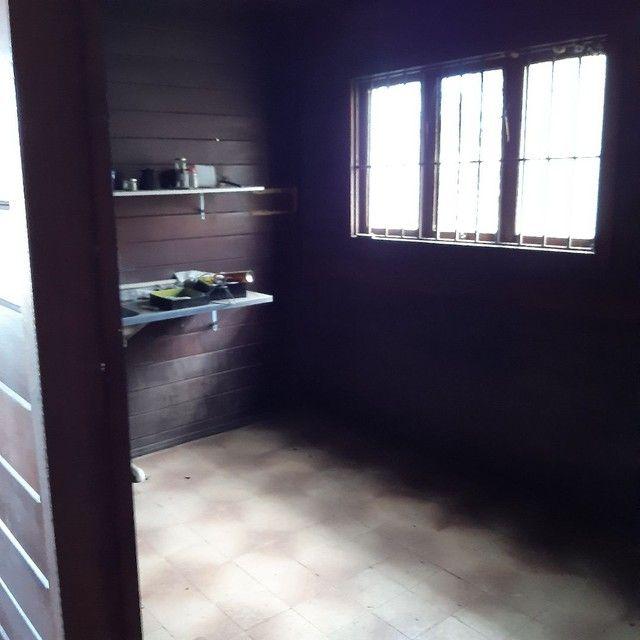 Vendo casa em Maricá  - Foto 2
