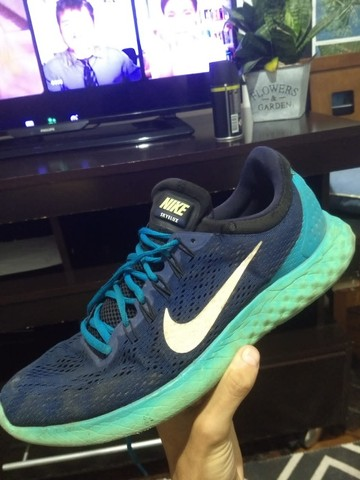 Tênis Nike skyelux