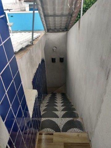 13 Vendo Casa em Maringá - Foto 4