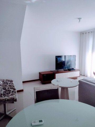 Casa 4 quartos mobiliada em Buraquinho - Foto 4