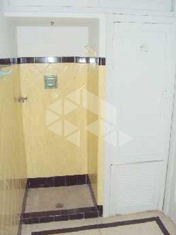 Apartamento para alugar com 3 dormitórios em , cod:I-017684 - Foto 17