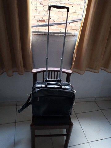 Bolsa tipo mala - Foto 6