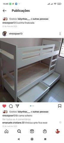 Montador móveis  - Foto 2
