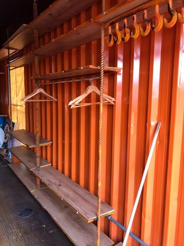 Container loja  - Foto 4