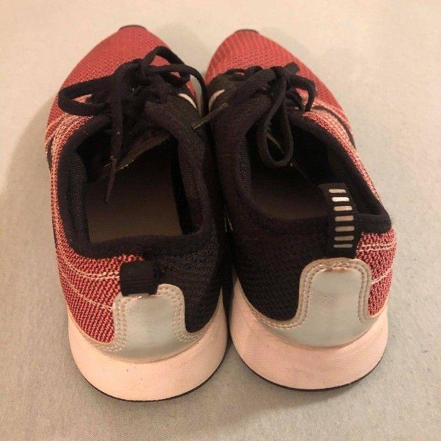 Tênis Nike Rosa