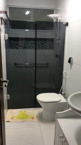 Ótimo apartamento em Tambaú com 03 quartos!! - Foto 7