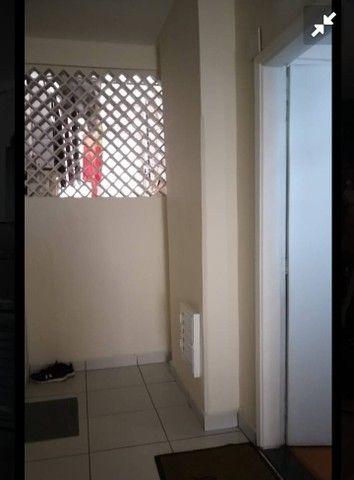 Apartamento à venda com 2 dormitórios em Itararé, São vicente cod:LIV-17074 - Foto 6