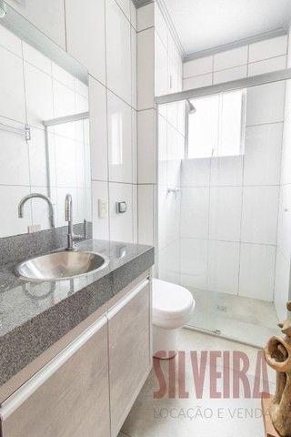 Apartamento à venda com 2 dormitórios em Cristo redentor, Porto alegre cod:9088 - Foto 6