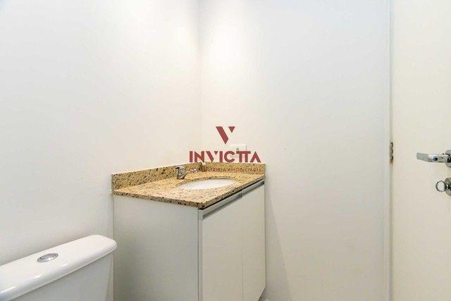 APARTAMENTO com 2 dormitórios à venda com 91.58m² por R$ 350.000,00 no bairro Bacacheri -  - Foto 14