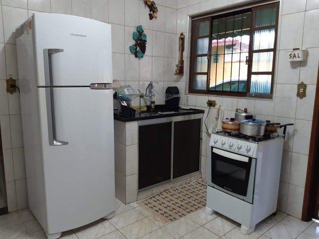 Alugo casa caragua- temporada -Massaguaçu  - Foto 4