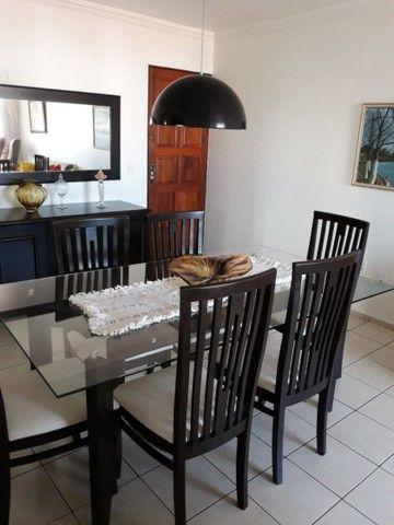 Apartamento à venda com 3 dormitórios em Bancários, João pessoa cod:009405 - Foto 4