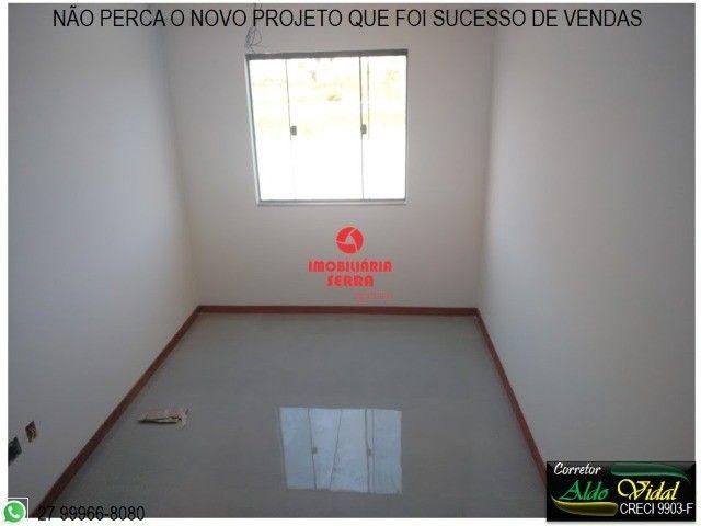 ARV. Sucesso de Venda Casa 3 Quartos em morada de Laranjeiras  - Foto 12