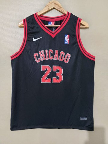 Camisas e calções de basquete - Foto 4