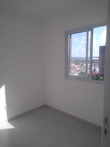 <MB>  Sua Chance! Residencial Clube em Boa Viagem! 3 qrts! Edf. Riviera - Foto 6