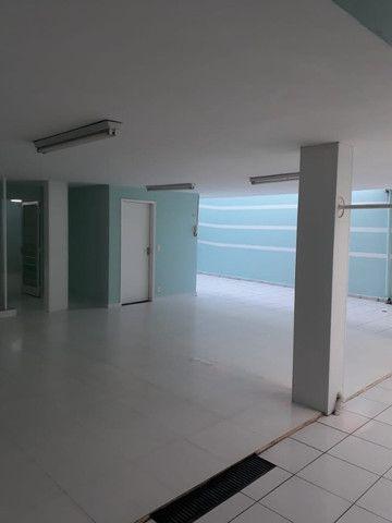 Alugo com 9 salas, ideal para clínicas, escritórios, consultórios, estéticas ... - Foto 10