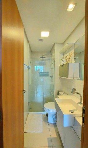 JP - Você merece viver neste apartamento de alto nível no Poço da Panela - Foto 3