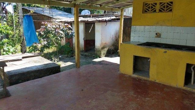 Casa em Manacapuru - Foto 11