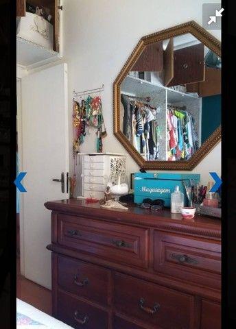 Apartamento à venda com 2 dormitórios em Itararé, São vicente cod:LIV-17074 - Foto 3