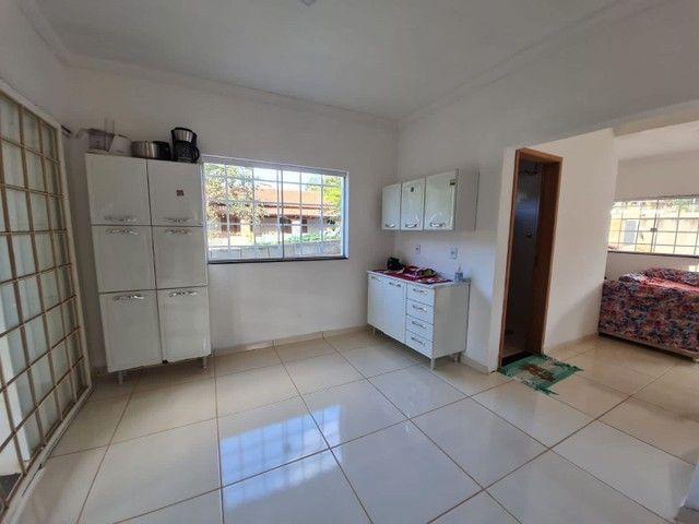 Vende-se Casa Juatuba Bairro Satélite - Foto 8