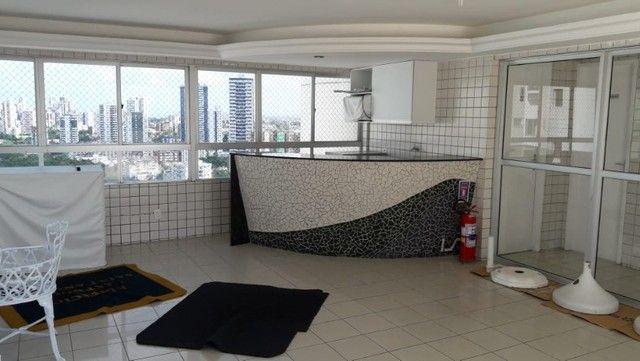 T.C-  Apartamento lindo a venda com 2 quartos.  cod:0029 - Foto 10