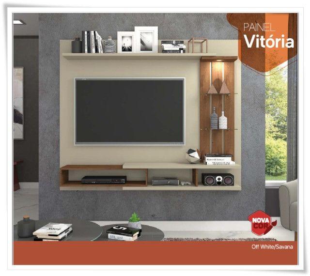 Ofertas Janeiro - Painel Vidal - EX
