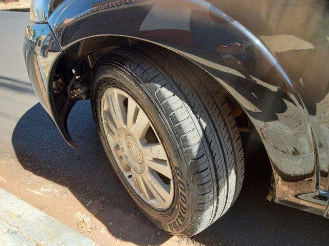 Citroën C3 Exclusive 2011 Aceito troca maior valor. - Foto 7