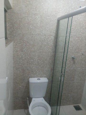 Apartamento à venda, 2 quartos, 1 suíte, 2 vagas, Fátima - Sete Lagoas/MG - Foto 4