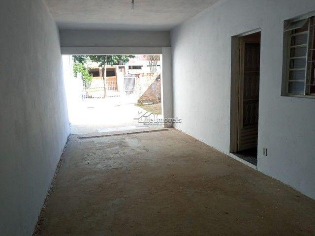 Casa à venda com 2 dormitórios em Jardim nova europa, Hortolândia cod:LF9482872 - Foto 7