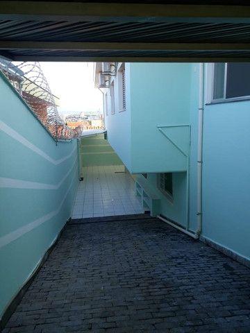 Alugo com 9 salas, ideal para clínicas, escritórios, consultórios, estéticas ... - Foto 19