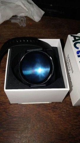 Samsung Galaxy Watch 2 - Foto 6
