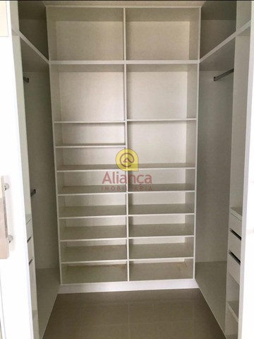 Apartamento para alugar com 4 dormitórios em Lagoa nova, Natal cod:LA-11495 - Foto 2
