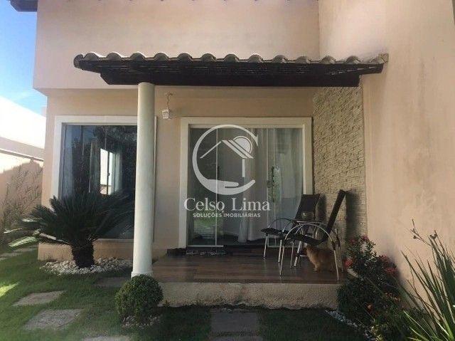 Casa de condomínio à venda com 3 dormitórios em Inoã, Maricá cod:103 - Foto 18