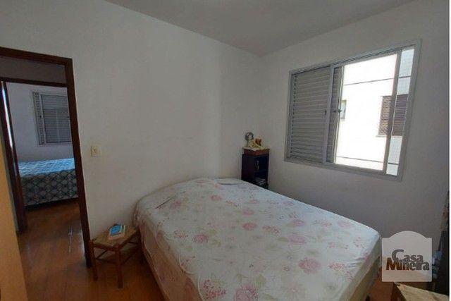 Apartamento à venda com 2 dormitórios em Buritis, Belo horizonte cod:335104 - Foto 11
