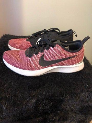 Tênis original Nike feminino 37/38