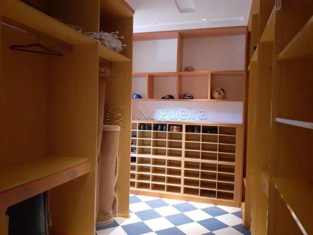 JS - Excelente Casa no litoral de Porto de galinhas a Venda 414m área construída  - Foto 15