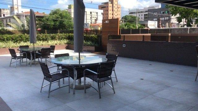 Ótimo apartamento em Tambaú com 03 quartos!! - Foto 15