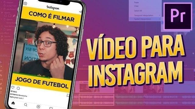 Criação e Edição de Videos - Videomaker Profissional - Filmagem e Edição/Editor/Filmmaker - Foto 6