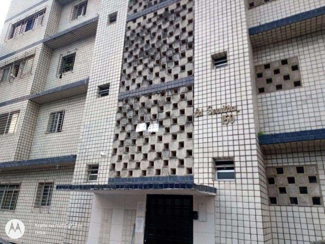 Apartamento para alugar com 2 dormitórios em Boa viagem, Recife cod:18756 - Foto 7