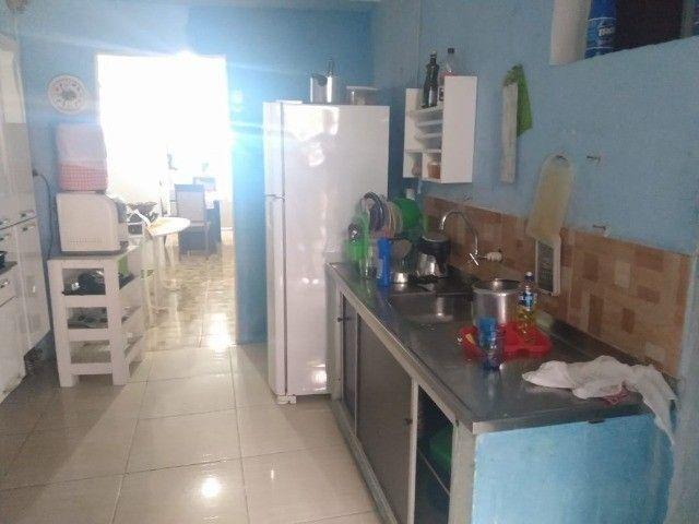 13 Vendo Casa em Maringá - Foto 10