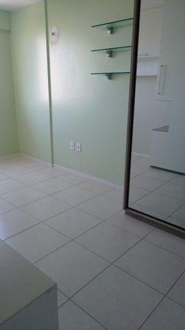 Apartamento no Bairro Damas 3 Quartos 74m2 2 Vagas Sobressolo - Foto 14