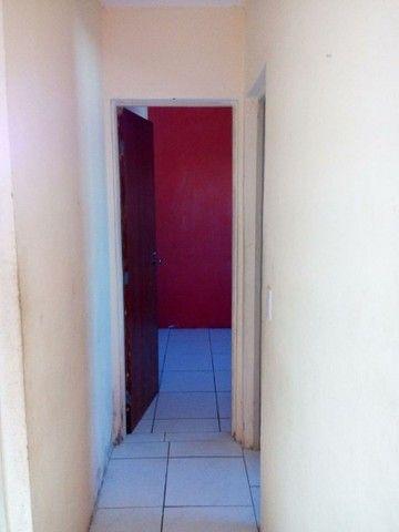 Vendo Apartamento em Horizonte Ceará  - Foto 3