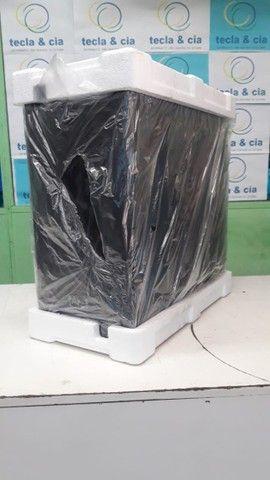 Cpu Intel Core  I7 2600 - Foto 2