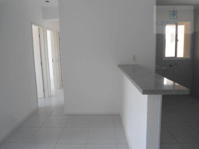 Fortaleza - Apartamento Padrão - Cajazeiras - Foto 10
