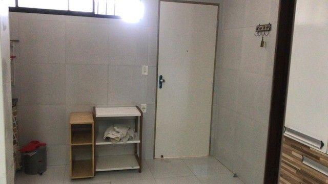 Ótimo apartamento em Tambaú com 03 quartos!! - Foto 2