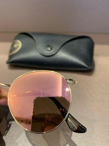 Óculos Ray.ban  - Foto 5